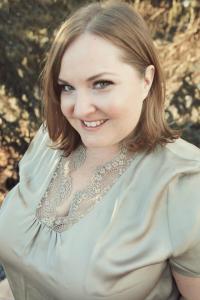 Jen McLellan (3)