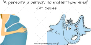 A person's a person, no matter how (1)