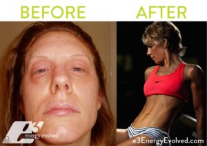2016-heather-dube-e3energyevolved_before-after